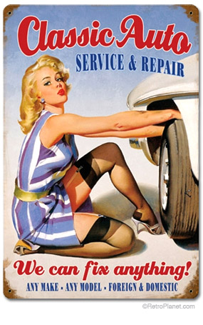 Auto Repair In East Hampton Ct Classic Auto 860 267 8393